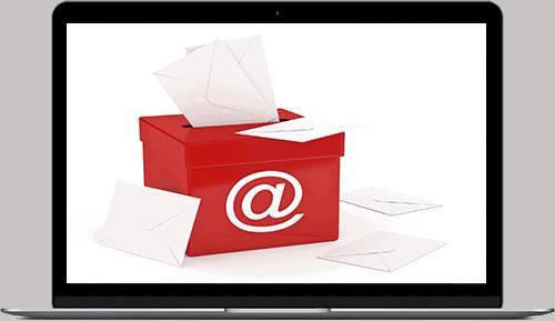 Adres e-mail – co warto wiedzieć?