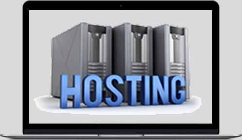 Jaki hosting wybrać?