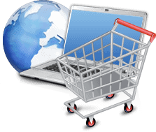 Profesjonalne sklepy internetowe